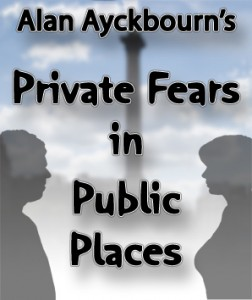 Private Fears in Public Places Guildburys
