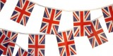 diamond-jubilee-bunting-Resized