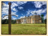 Macbeth at Waverley Abbey House